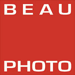 Beau Photo, Fusion 2014, Photographie, Festival, PPOCBC, Photography, Photography Technology