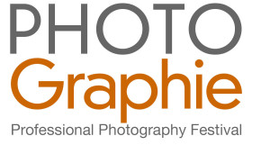 Buy Tickets to PHOTOGraphie & Fusion