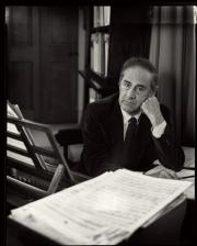 Gian-Carlo-Menotti
