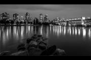 1Gold_Liam Liu - Vancouver