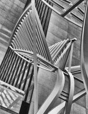 Carol_Coleman_Angles and Curves