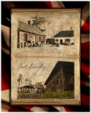 Doug Mathews_Fort Langley Despatch