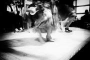 Ellie_Ericson_Flamenco Tablao