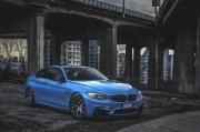 Jason_Manchester_BMW F82 M4