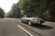 Jason_Manchester_Jaguar E-Type