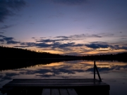 Joshua_Hergesheimer_Chilcotin Sunset