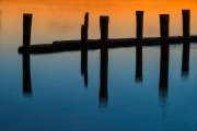 Kerri-Jo_Stewart_Pylon Reflections