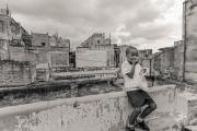 Minielly-HavanaStreets-PopcornSmile-8691