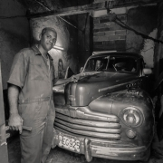 Minielly-HavanaStreets-PrizedPossession-8643