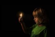 2_IlluminatedWonders_KOuterbridge