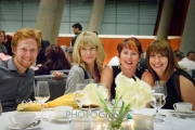 PHOTOGraphie2015_dinner-226