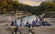 131-Walker-Family-2014-Edit-V5_LR
