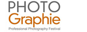 PhotoGraphie-logo.jpg