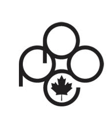 PPOC-BC_Logo2