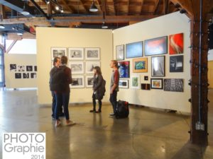 PHOTOGraphie Festival, Gallery, Open Exhibition, Artwork