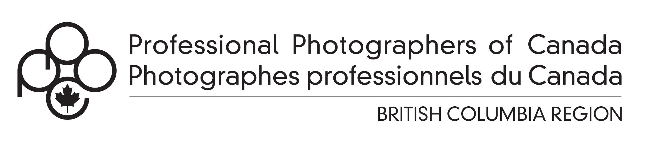 PPOC_BC_Logo