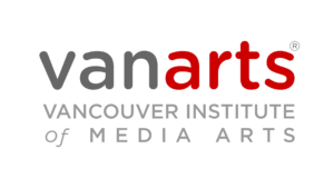 VanArts_Logo_White_1920x1062