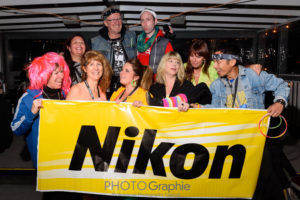 PHOTOGraphie Festival, 2015-09-26, Nikon Social Night, New Westminster BC, PPOC, BC Region