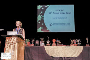 2014-09-28_ppoc-bc-awards-banquet_19114-9