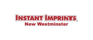 instantimprints_newwest