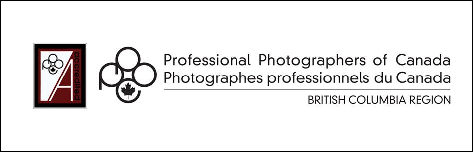 PPOC and Accreditation Logo