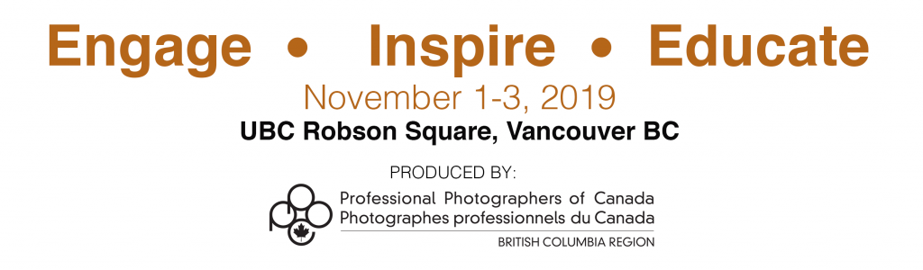 BC_Photography_Festival_Workshops_Seminars