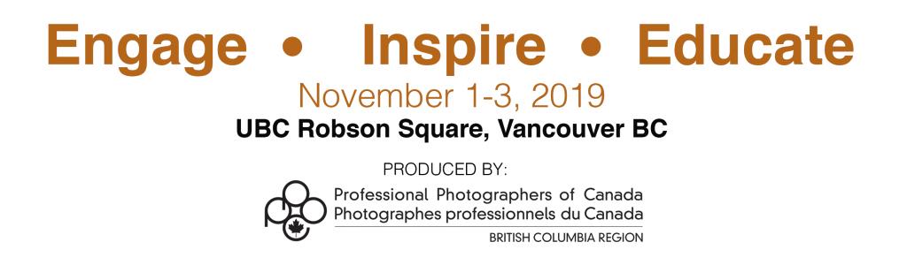 BC_Photography_Festival_Workshops_Seminars